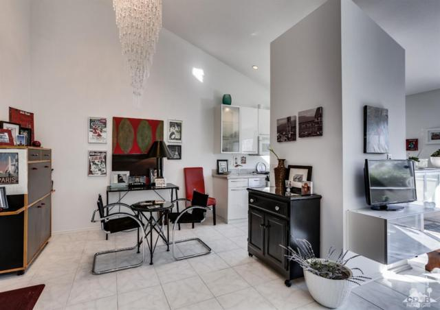 1380 S Camino Real, Palm Springs, CA 92264 (MLS #219004489) :: Brad Schmett Real Estate Group