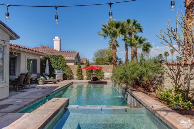 44640 Calle Santa Barbara, La Quinta, CA 92253 (MLS #219004493) :: Brad Schmett Real Estate Group