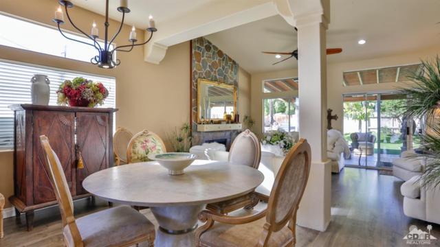 45905 Queen Palm Ln Lane, Indio, CA 92201 (MLS #219004497) :: Brad Schmett Real Estate Group