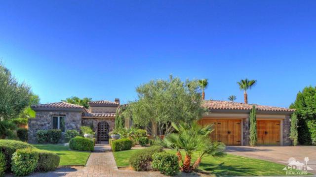 72733 Verbenia Road, Rancho Mirage, CA 92270 (MLS #219004499) :: Brad Schmett Real Estate Group