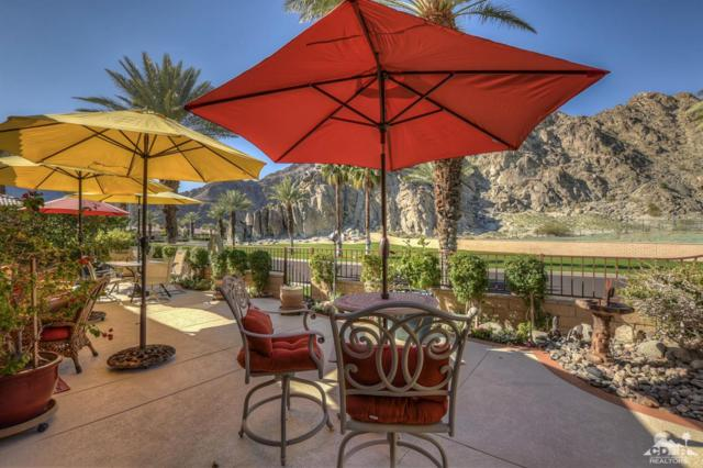 48-233 Calle Florista, La Quinta, CA 92253 (MLS #219004501) :: Brad Schmett Real Estate Group