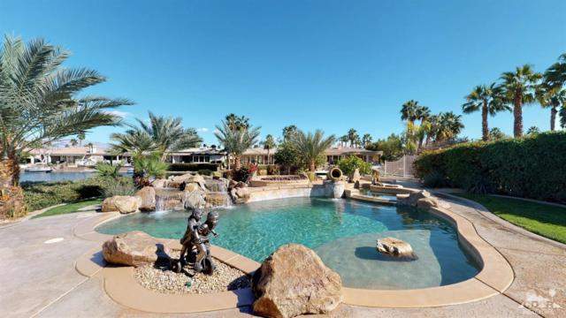 47698 Caleo Bay Drive, La Quinta, CA 92253 (MLS #219004517) :: Brad Schmett Real Estate Group