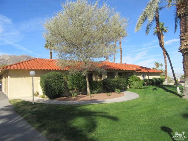 73005 Pancho Segura Lane, Palm Desert, CA 92260 (MLS #219004541) :: Hacienda Group Inc