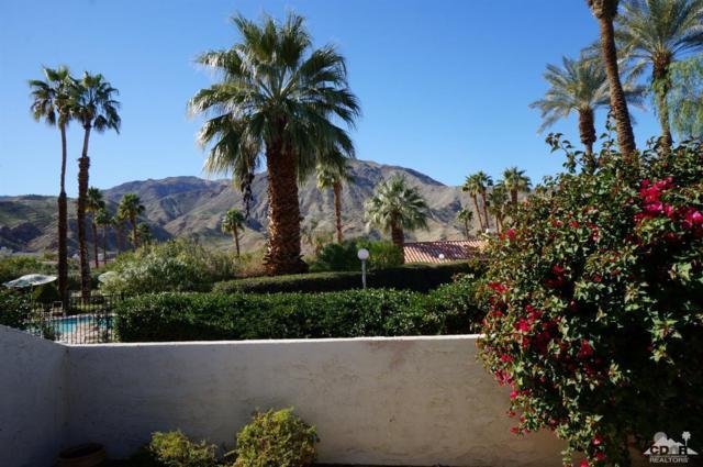 72720 Carob Court, Palm Desert, CA 92260 (MLS #219004543) :: Brad Schmett Real Estate Group