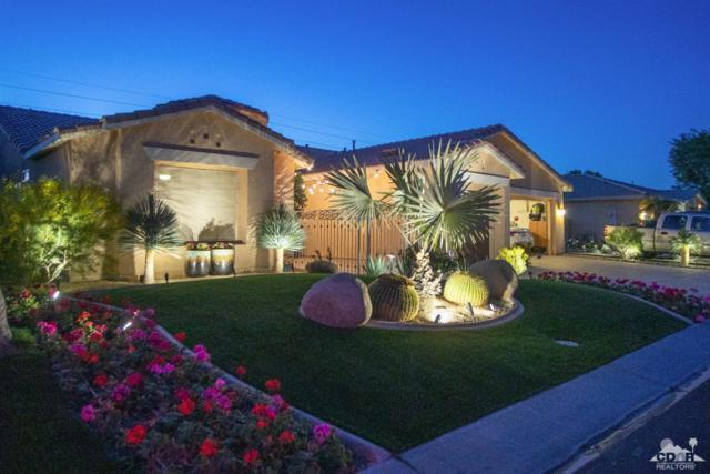 47739 Calle Hermosa, Indio, CA 92201 (MLS #219004563) :: Brad Schmett Real Estate Group