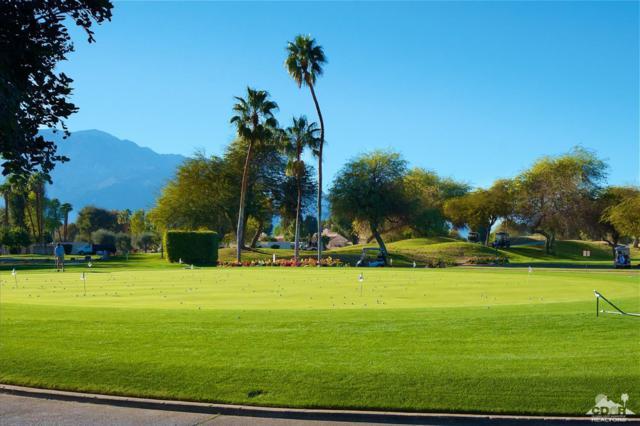 363 Wimbledon Drive, Rancho Mirage, CA 92270 (MLS #219004623) :: Deirdre Coit and Associates