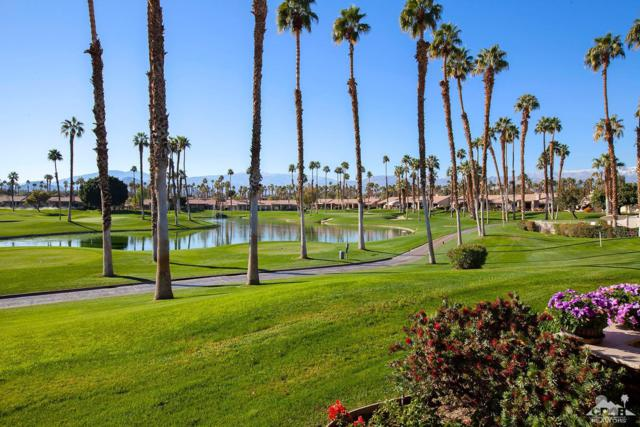76375 Sweet Pea, Palm Desert, CA 92211 (MLS #219004633) :: Brad Schmett Real Estate Group