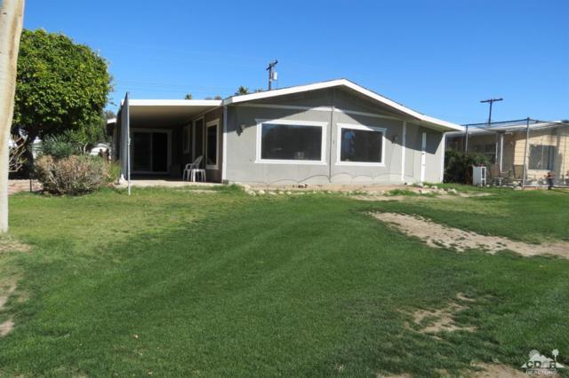 73301 Broadmoor Drive, Thousand Palms, CA 92276 (MLS #219004641) :: Brad Schmett Real Estate Group