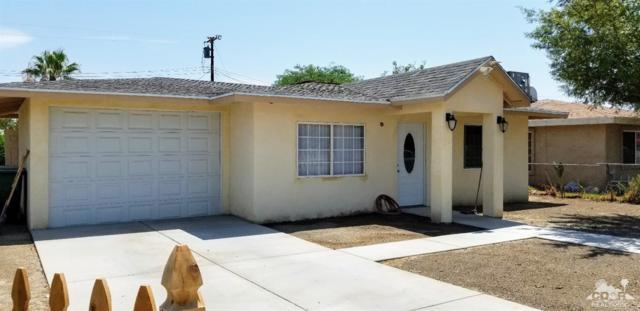 52436 Calle Techa, Coachella, CA 92236 (MLS #219004655) :: Brad Schmett Real Estate Group