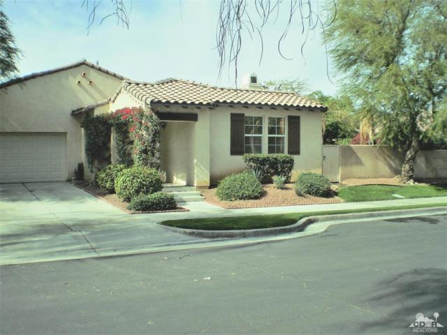 47875 Rosemary Street, La Quinta, CA 92253 (MLS #219004663) :: Brad Schmett Real Estate Group