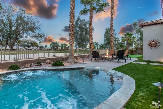 61704 Tulare Lane, La Quinta, CA 92253 (MLS #219004703) :: Brad Schmett Real Estate Group