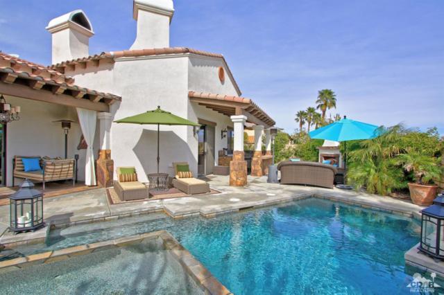 57914 Santa Rosa Trail, La Quinta, CA 92253 (MLS #219004705) :: Hacienda Group Inc