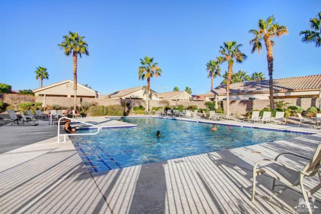 39693 Cardington Way, Palm Desert, CA 92211 (MLS #219004727) :: Brad Schmett Real Estate Group