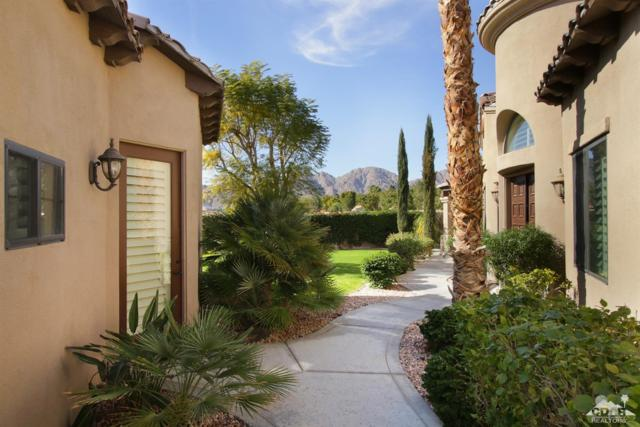 57565 Santa Rosa, La Quinta, CA 92253 (MLS #219004729) :: Brad Schmett Real Estate Group