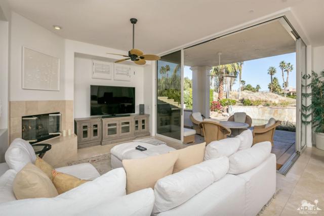 80772 Spanish Bay, La Quinta, CA 92253 (MLS #219004733) :: Hacienda Group Inc