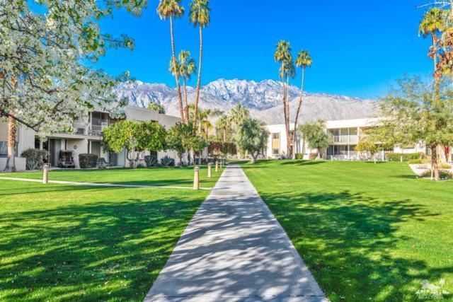 447 Desert Lakes Drive, Palm Springs, CA 92264 (MLS #219004743) :: Brad Schmett Real Estate Group
