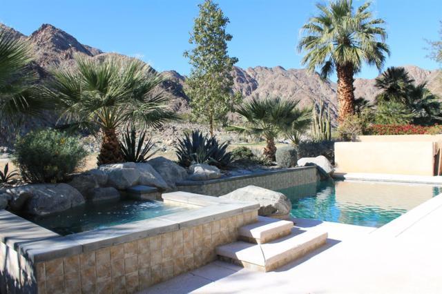 77010 Avenida Fernando, La Quinta, CA 92253 (MLS #219004761) :: Brad Schmett Real Estate Group