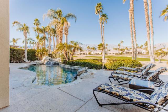 81150 Golf View Drive, La Quinta, CA 92253 (MLS #219004765) :: Brad Schmett Real Estate Group