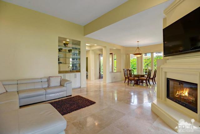434 Desert Holly Drive, Palm Desert, CA 92211 (MLS #219004781) :: Brad Schmett Real Estate Group
