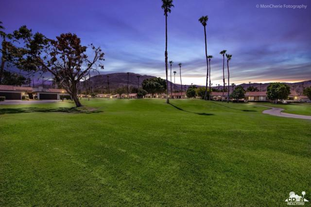 3 Gerona Dr Drive, Rancho Mirage, CA 92270 (MLS #219004809) :: Brad Schmett Real Estate Group