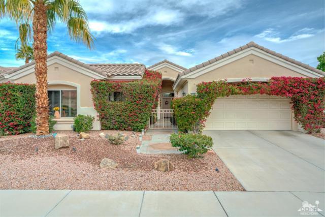 78668 Kentia Palm Drive, Palm Desert, CA 92211 (MLS #219004811) :: Brad Schmett Real Estate Group
