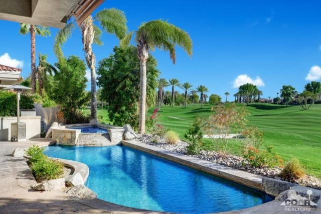 382 White Horse, Palm Desert, CA 92211 (MLS #219004815) :: Deirdre Coit and Associates
