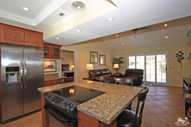 40115 Baltusrol Circle 34-06, Palm Desert, CA 92211 (MLS #219004829) :: Brad Schmett Real Estate Group