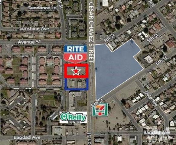51229 Cesar Chavez Street, Coachella, CA 92236 (MLS #219004841) :: Brad Schmett Real Estate Group
