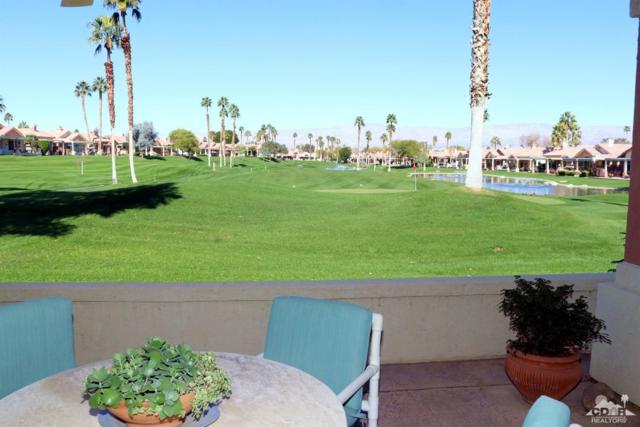 76964 Kybar Road, Palm Desert, CA 92211 (MLS #219004853) :: Brad Schmett Real Estate Group