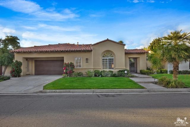 79750 Tangelo, La Quinta, CA 92253 (MLS #219004903) :: Brad Schmett Real Estate Group