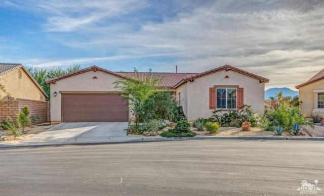 82531 Grass Flat Lane, Indio, CA 92203 (MLS #219004907) :: Brad Schmett Real Estate Group