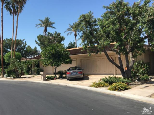 68 Dartmouth Drive, Rancho Mirage, CA 92270 (MLS #219004925) :: Brad Schmett Real Estate Group