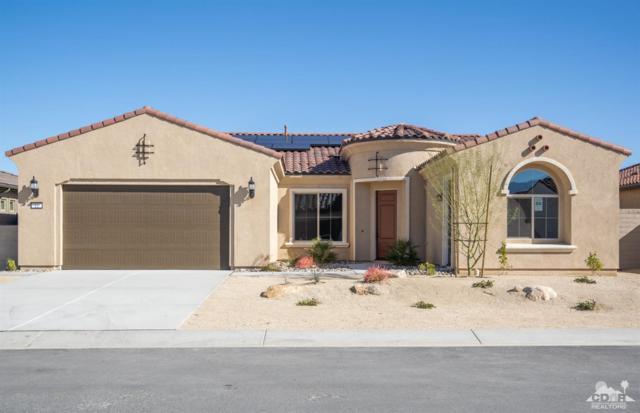 12 Pinotage, Rancho Mirage, CA 92270 (MLS #219004947) :: Brad Schmett Real Estate Group