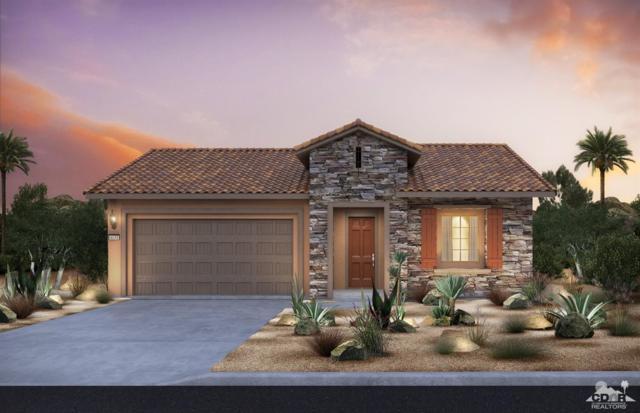 14 Port, Rancho Mirage, CA 92270 (MLS #219004957) :: Brad Schmett Real Estate Group