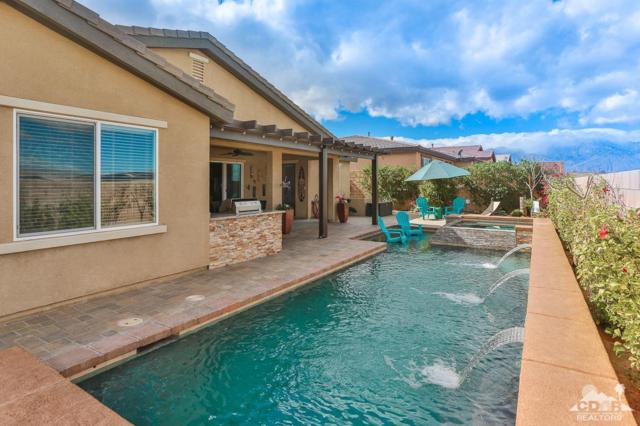 73666 Picasso Drive, Palm Desert, CA 92211 (MLS #219004961) :: Brad Schmett Real Estate Group