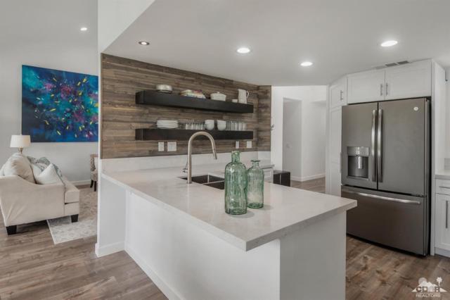 38837 Wisteria Drive, Palm Desert, CA 92211 (MLS #219004965) :: Brad Schmett Real Estate Group