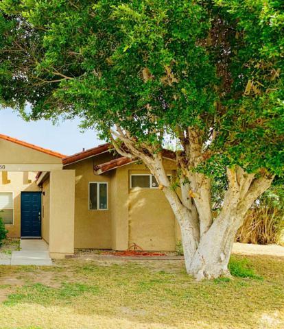 49460 Narciso Lane, Coachella, CA 92236 (MLS #219005005) :: Brad Schmett Real Estate Group