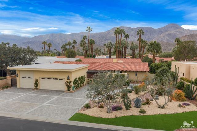 48701 San Isidro Street, La Quinta, CA 92253 (MLS #219005011) :: Brad Schmett Real Estate Group