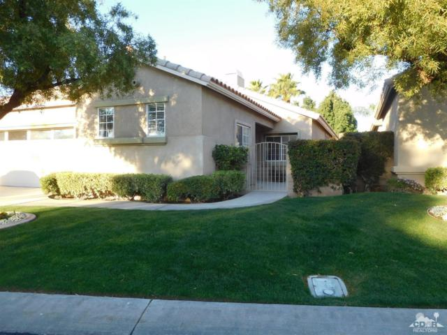 45575 Whistler Court, Indio, CA 92201 (MLS #219005015) :: Brad Schmett Real Estate Group