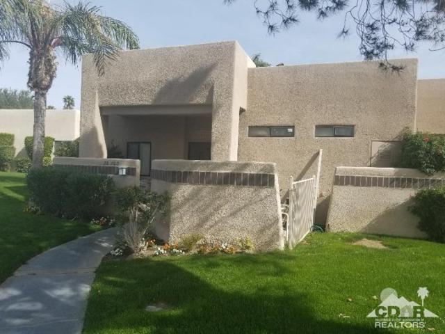 28700 W Natoma Drive, Cathedral City, CA 92234 (MLS #219005025) :: Brad Schmett Real Estate Group