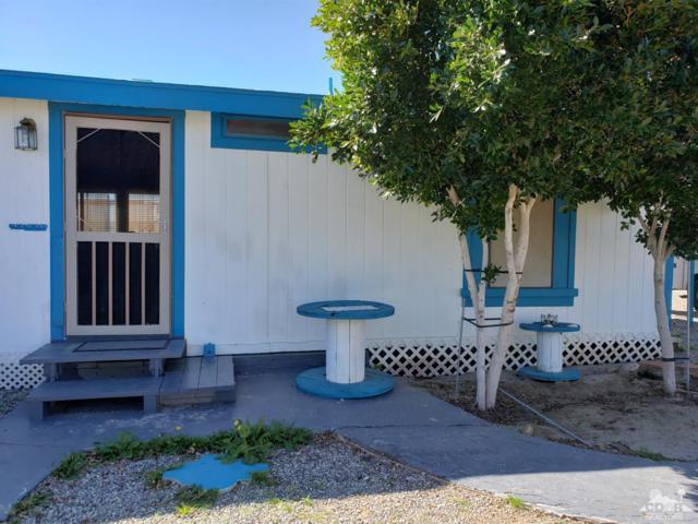 2342 Sand Jewel Place, Thermal, CA 92274 (MLS #219005053) :: Brad Schmett Real Estate Group