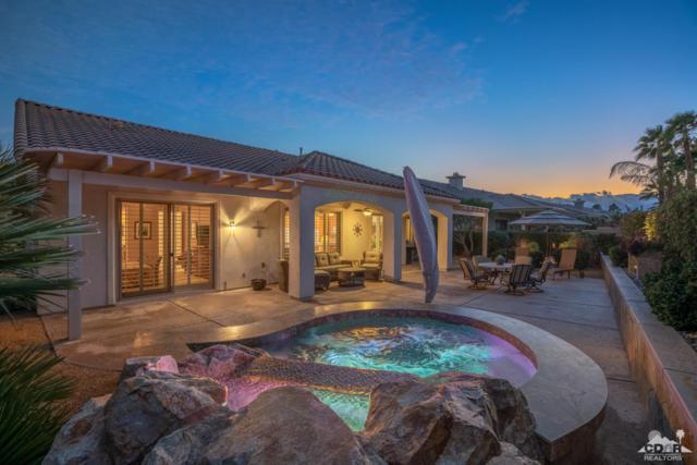 80688 Camino San Gregorio, Indio, CA 92203 (MLS #219005087) :: Brad Schmett Real Estate Group