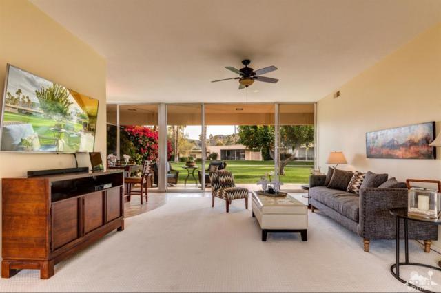 151 Desert Lakes Drive, Palm Springs, CA 92264 (MLS #219005113) :: Brad Schmett Real Estate Group