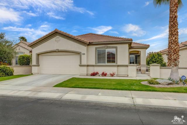 43396 Saint Andrews Drive, Indio, CA 92201 (MLS #219005145) :: Brad Schmett Real Estate Group