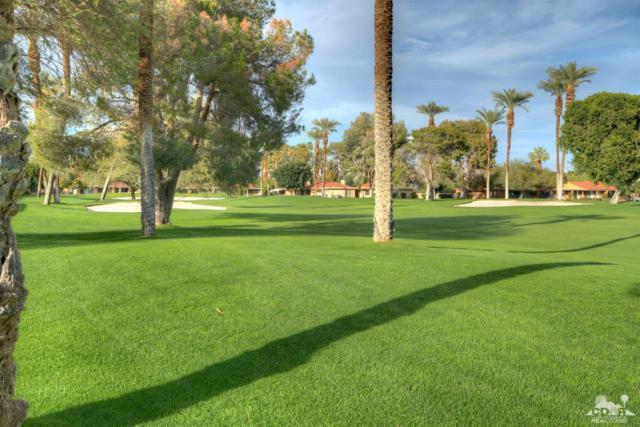 90 La Cerra Drive, Rancho Mirage, CA 92270 (MLS #219005157) :: Deirdre Coit and Associates