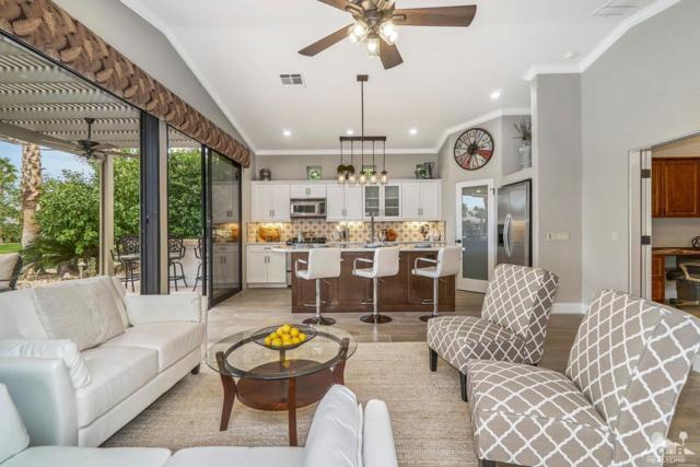 48170 Hjorth Street #60, Indio, CA 92201 (MLS #219005183) :: Brad Schmett Real Estate Group
