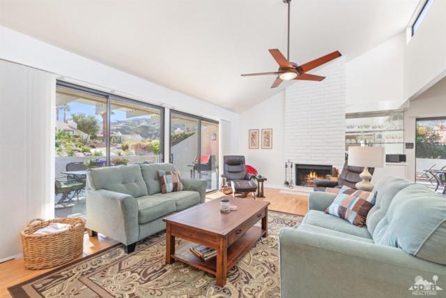 72721 Carob Court, Palm Desert, CA 92260 (MLS #219005199) :: Brad Schmett Real Estate Group