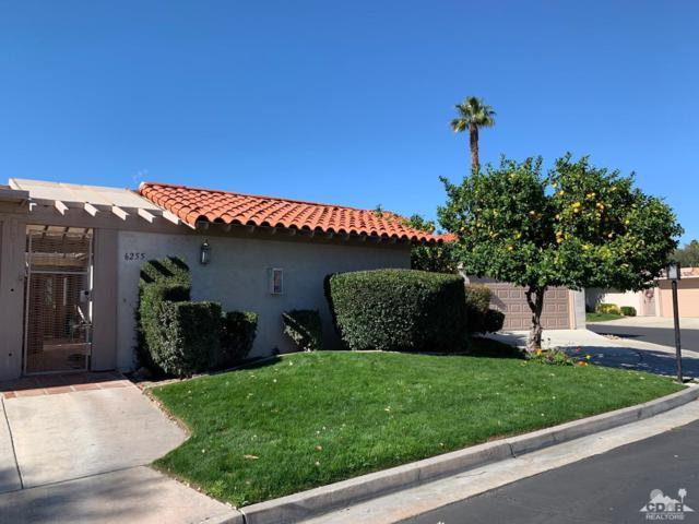 6255 Niblick Road, Palm Springs, CA 92264 (MLS #219005203) :: The Jelmberg Team