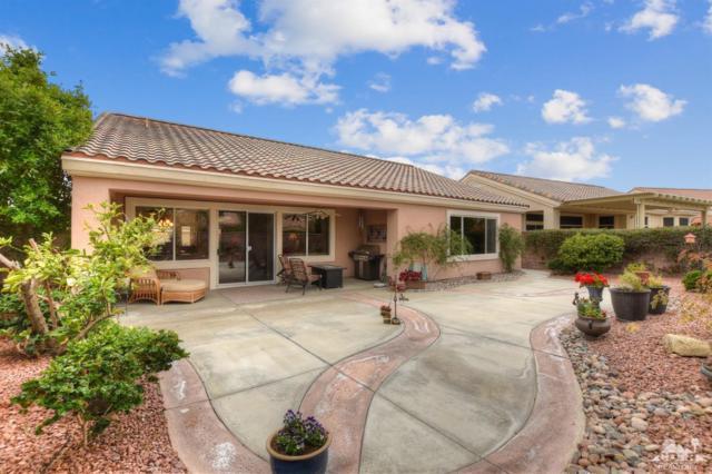 78390 Sterling Lane, Palm Desert, CA 92211 (MLS #219005237) :: Brad Schmett Real Estate Group