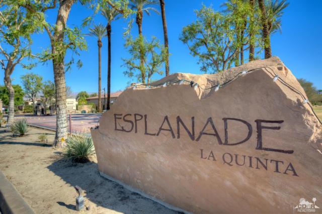 79907 Amora Drive, La Quinta, CA 92253 (MLS #219005255) :: Brad Schmett Real Estate Group